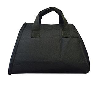 United Shield Helmet Bag