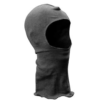 Hatch Nomex Tactical Hood