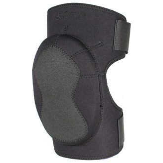 BLACKHAWK! HellStorm Neoprene Knee Pads