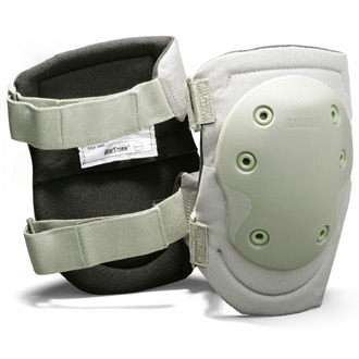BLACKHAWK! Advanced Tactical Knee Pads