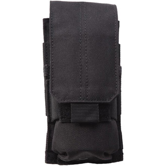 5.11 Tactical Flashbang Pouch