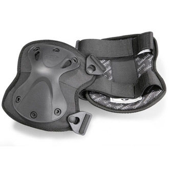 Hatch XTAK Protective Knee Pads