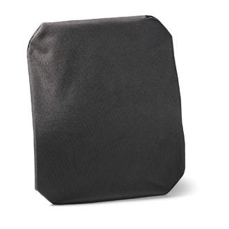Max Pro Level IV Ballistic Back Plate