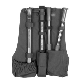 BLACKHAWK! Dynamic Entry Backpack Kit C