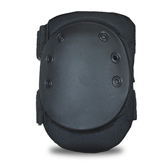 Damascus Imperial Hard Shell Knee Pads