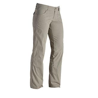 Kuhl Women's Kontra Pants
