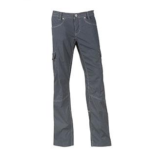 Kuhl Women's Splash Roll-Up Pants