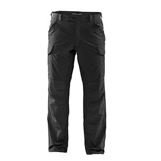 5.11 Tactical Traverse 2.0 Pants