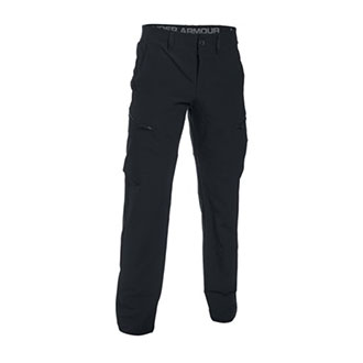 Under Armour Deadload Field Pant