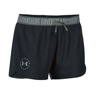 Under Armour Freedom Women's Training Short