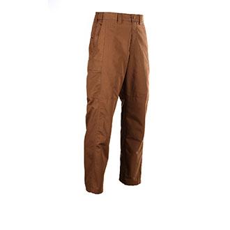 Tru-Spec Urban Force TRU Pants