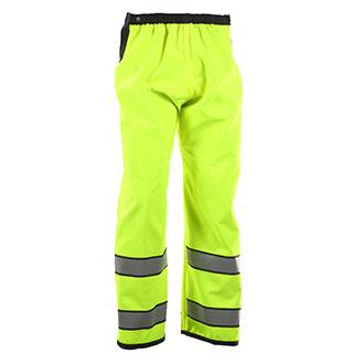 Neese Reversible Weatherproof Pants