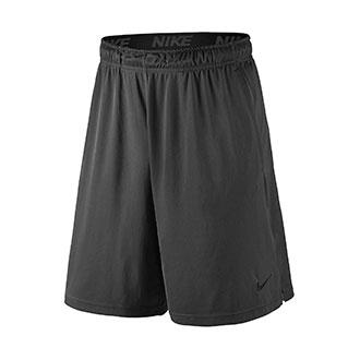 Nike 9 inch Fly Training Shorts