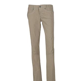 Kuhl Women's Radikl Pants