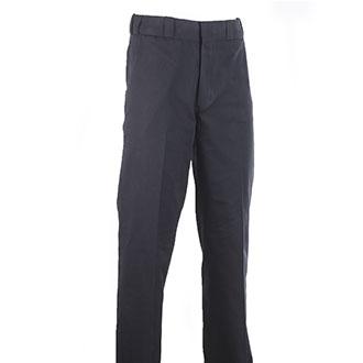 Spiewak Women's SPDU Poly Cotton Duty Pants