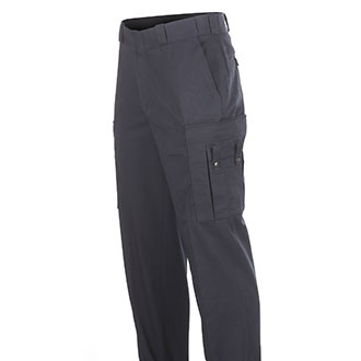 Spiewak Women's SPDU Poly Cotton EMS Pants