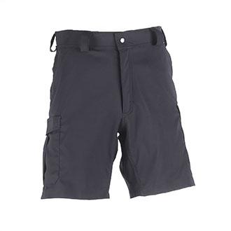 Mocean Women's Stretch Patrol Shorts