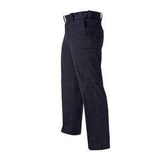 Cross Fx Womens Class A Style Uniform Pants