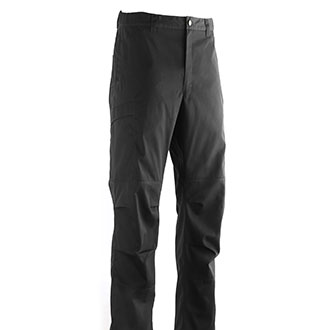 Women's Vertx Phantom LT 2.0 Tactical Pants