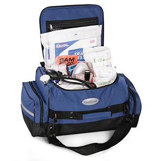 Dyna Med Maxi-Medic Complete BLS Kit