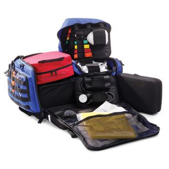 5.11 Tactical ALS Kit