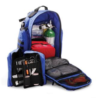 5.11 Tactical Backpack ALS Kit