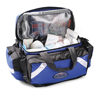 Iron Duck Ultra Sofbox Plus BLS LVL II Kit
