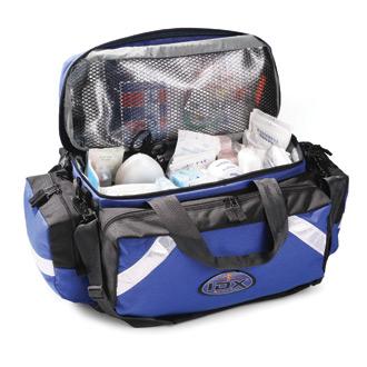 Iron Duck Ultra Sofbox Plus BLS Kit