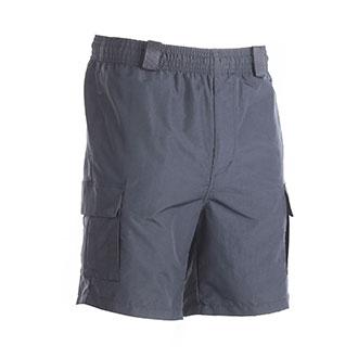 LawPro Taslan Bike Patrol Shorts