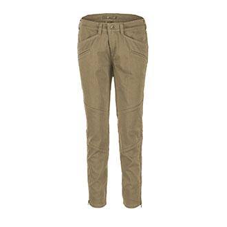 5.11 Tactical Women's Wyldcat Pants