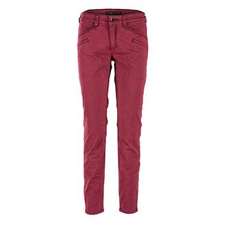 5.11 Tactical Women's Defender Flex Pants