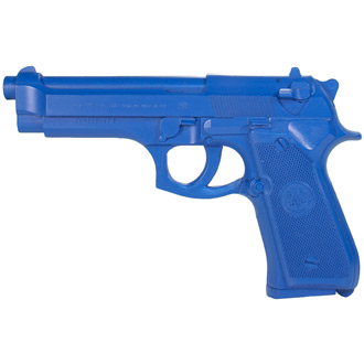 BLUEGUNS Beretta 92F Training Gun