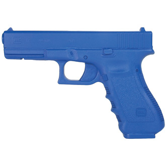 BLUEGUNS Glock 17/22/31 Training Gun