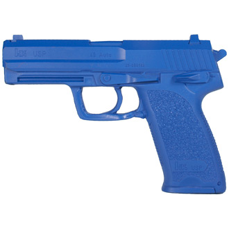 BLUEGUNS Heckler and Koch USP 45 Training Gun