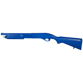 "BLUEGUNS Remington 870 with 14"" Barrel Training Gun"