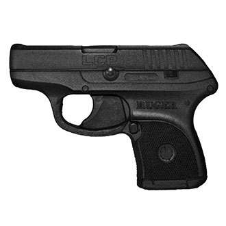 BLUEGUNS Ruger LCP Training Gun