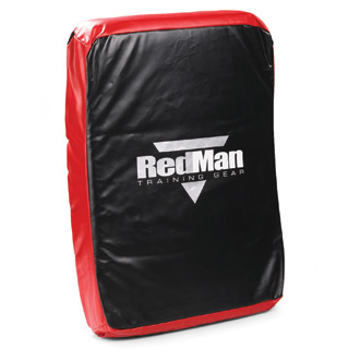 RedMan Gear Training Bag