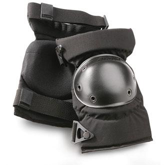 Alta Industries Multi Flex Tactical Knee Pads