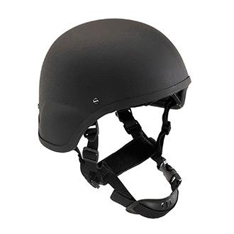 3M Combat Helmet