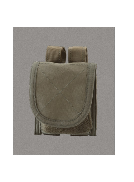 Paraclete Hand Cuff Pouch