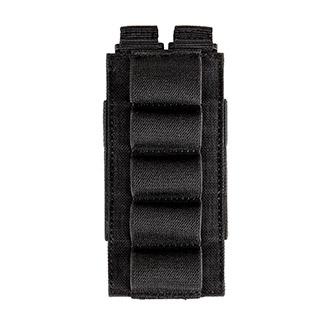 5.11 Tactical 5 RD Shotgun Bandolier