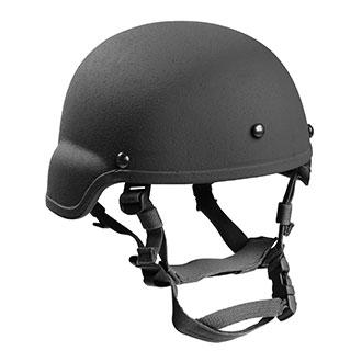 Revision Batlskin ACH Helmet