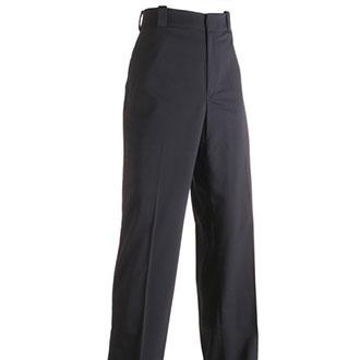 Flying Cross Men's Deluxe Serge Weave Pants