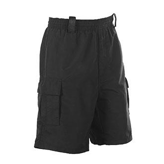LawPro Bike Patrol Shorts