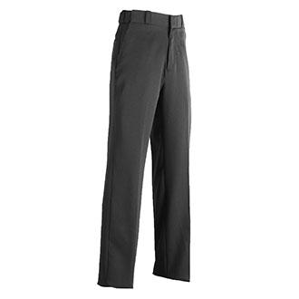 LawPro Elite Uniform Trousers
