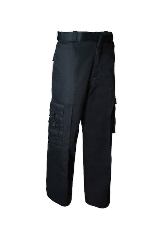 LawPro EMS/EMT Polyester Cotton Trousers
