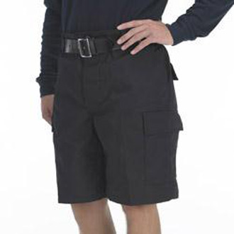 LawPro Super BDU Poly/Cotton Ripstop Shorts