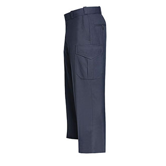 Freedom Flex Trousers