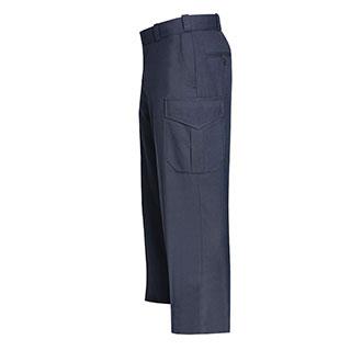 Fechheimer Men's Elastique Trousers