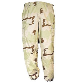 Tru-Spec Nylon-Cotton Ripstop BDU Trousers